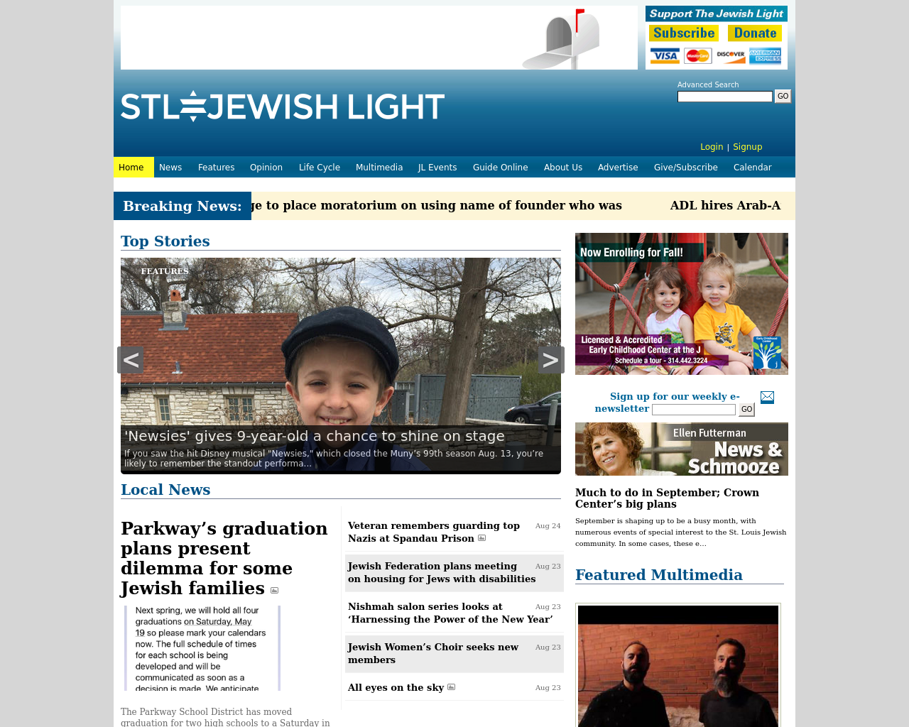 St.-Louis-Jewish-Light-Advertising-Reviews-Pricing