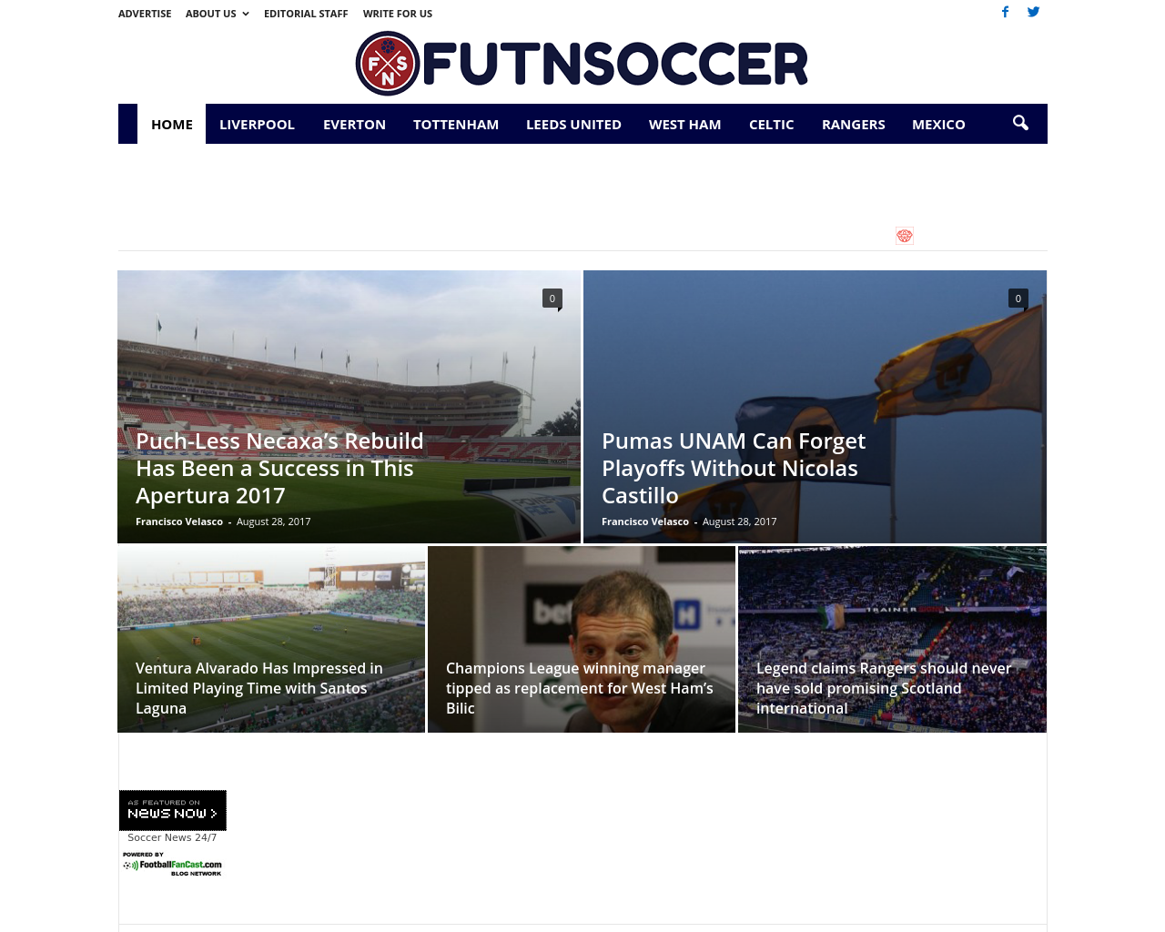 FutnSoccer-Advertising-Reviews-Pricing