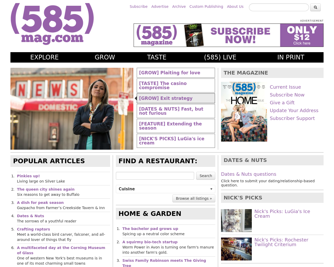 585-Magazine-Advertising-Reviews-Pricing