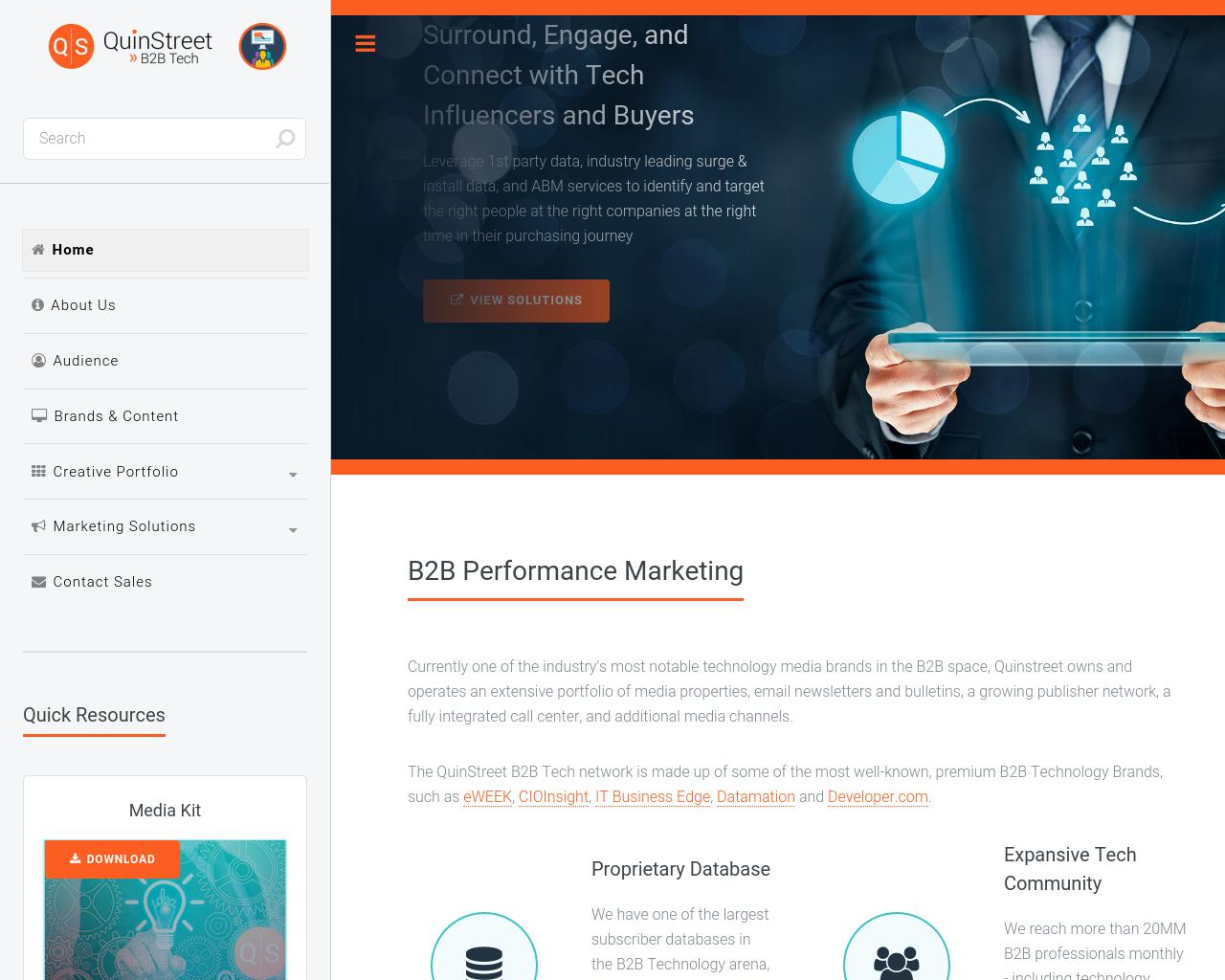 Webopedia-Advertising-Reviews-Pricing