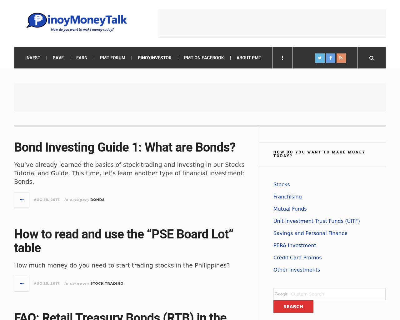 Pinoy-Money-Talk-(PMT)-Advertising-Reviews-Pricing