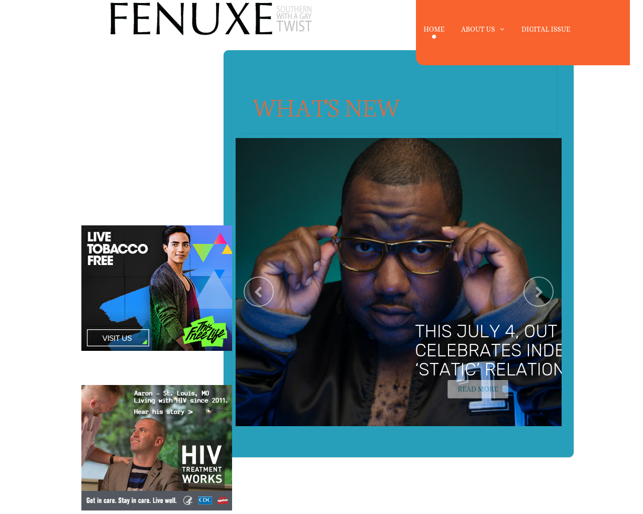 Fenuxe-Advertising-Reviews-Pricing