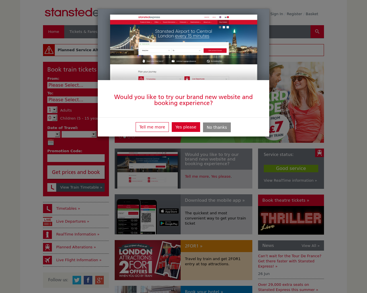 Stansted-Express-Advertising-Reviews-Pricing