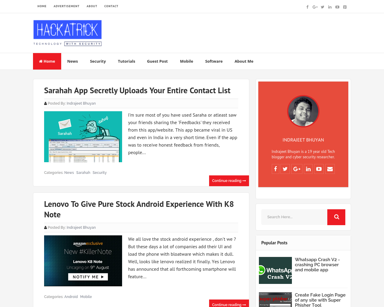 Hack-A-Trick-Advertising-Reviews-Pricing