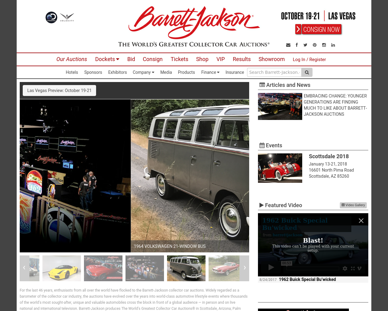 Barrett-Jackson-Advertising-Reviews-Pricing
