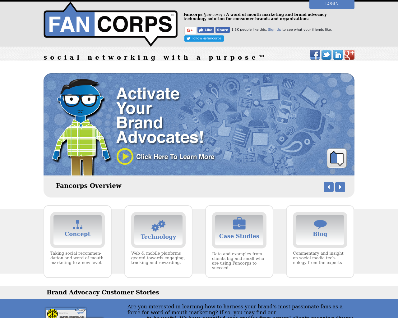 Fancorps-Advertising-Reviews-Pricing