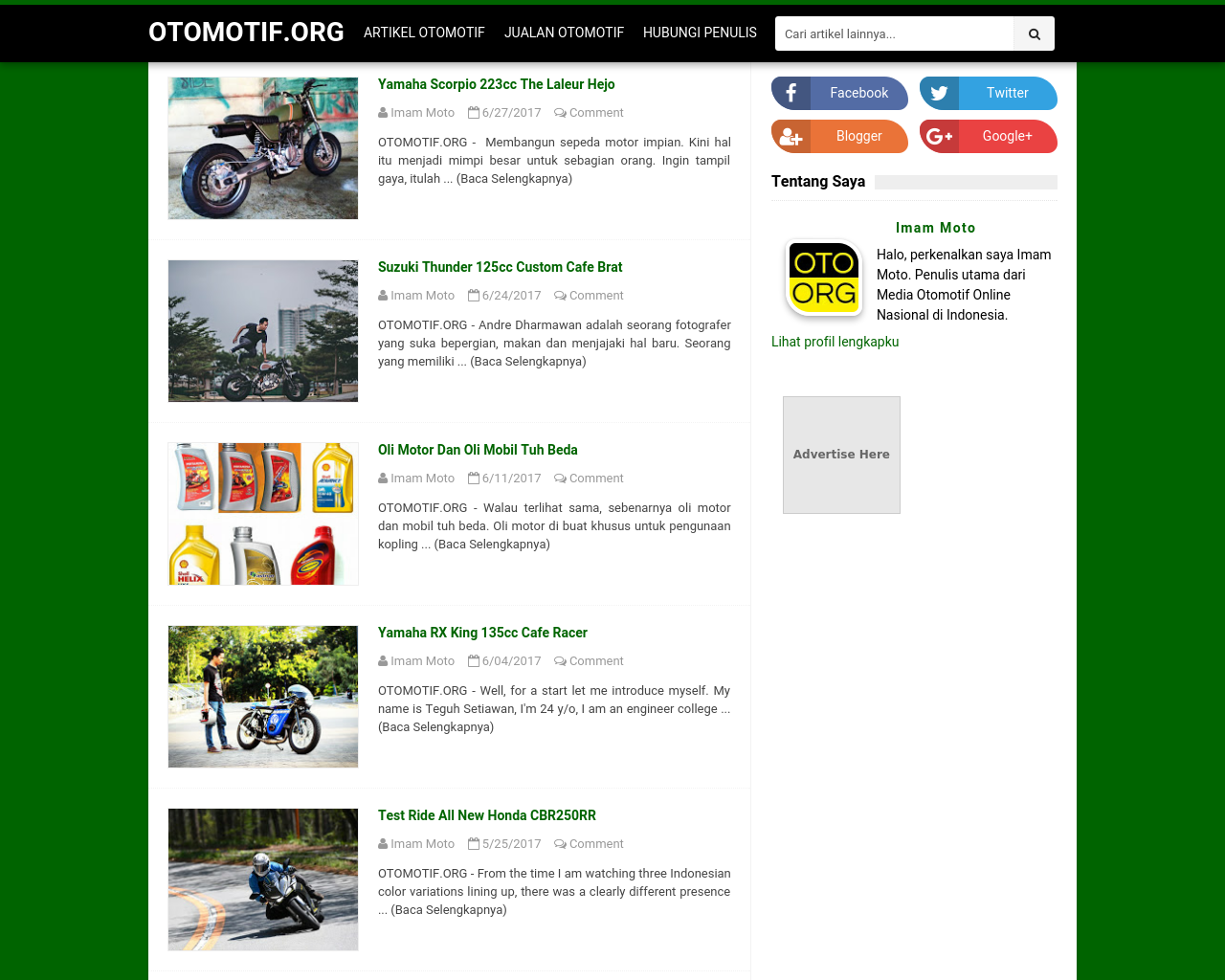 Otomotif-Advertising-Reviews-Pricing