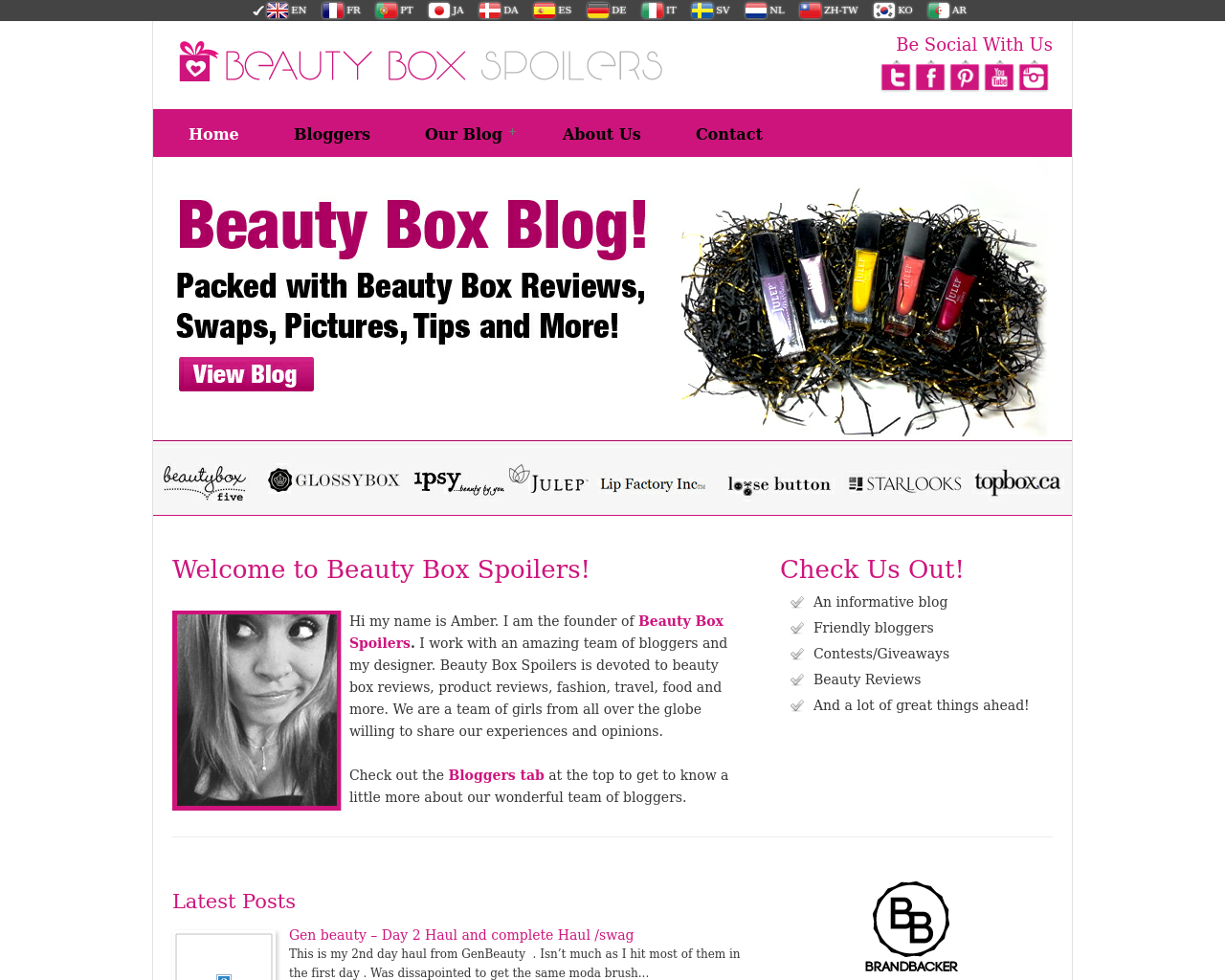 Beauty-Box-Spoilers-Advertising-Reviews-Pricing