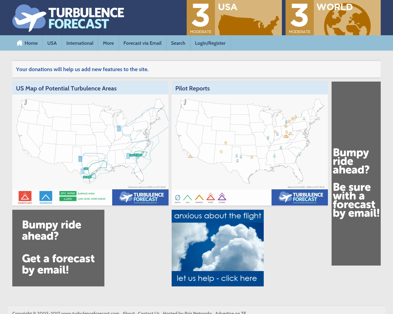 Turbulence-Forecast-Advertising-Reviews-Pricing
