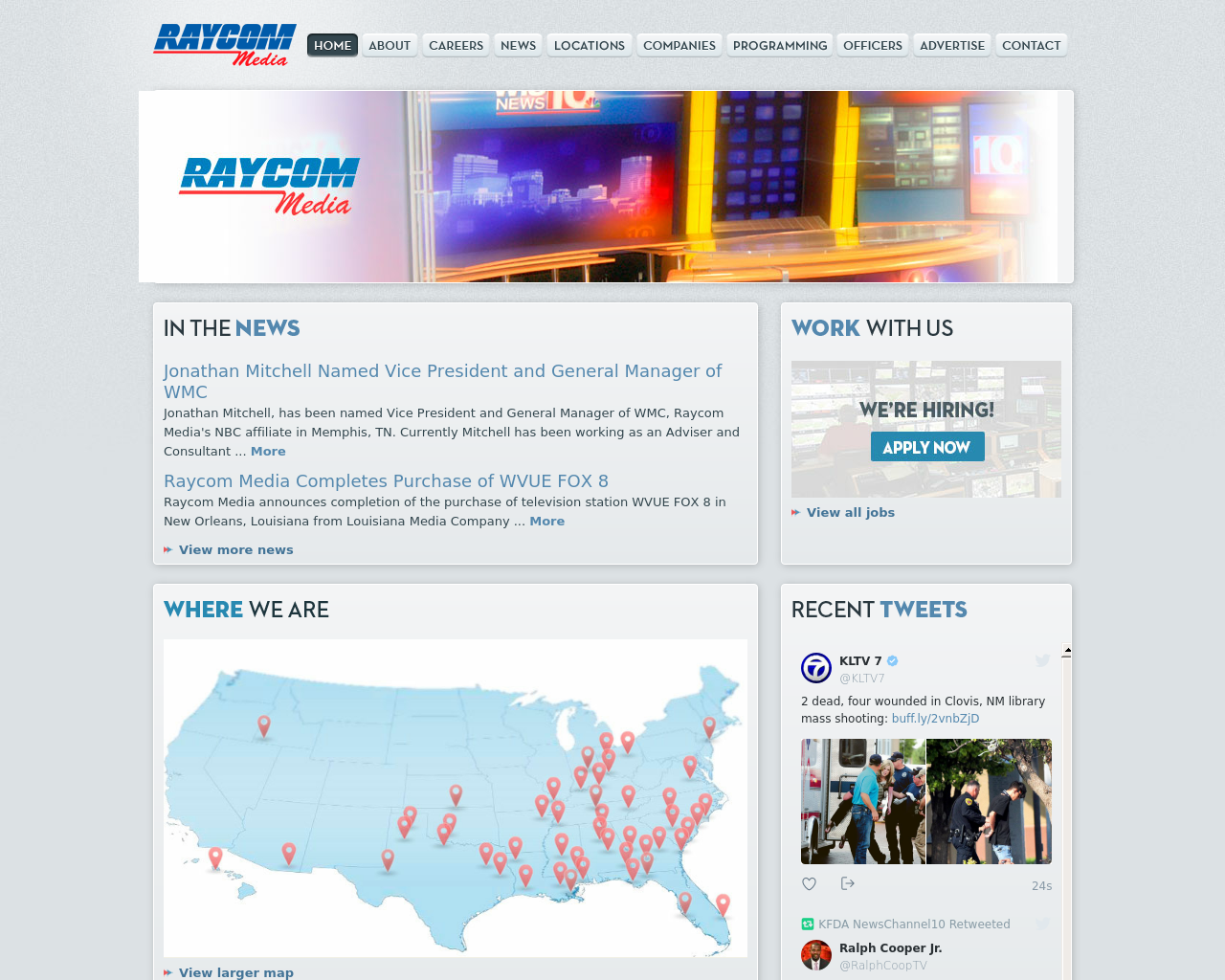 Raycom-Media-Advertising-Reviews-Pricing