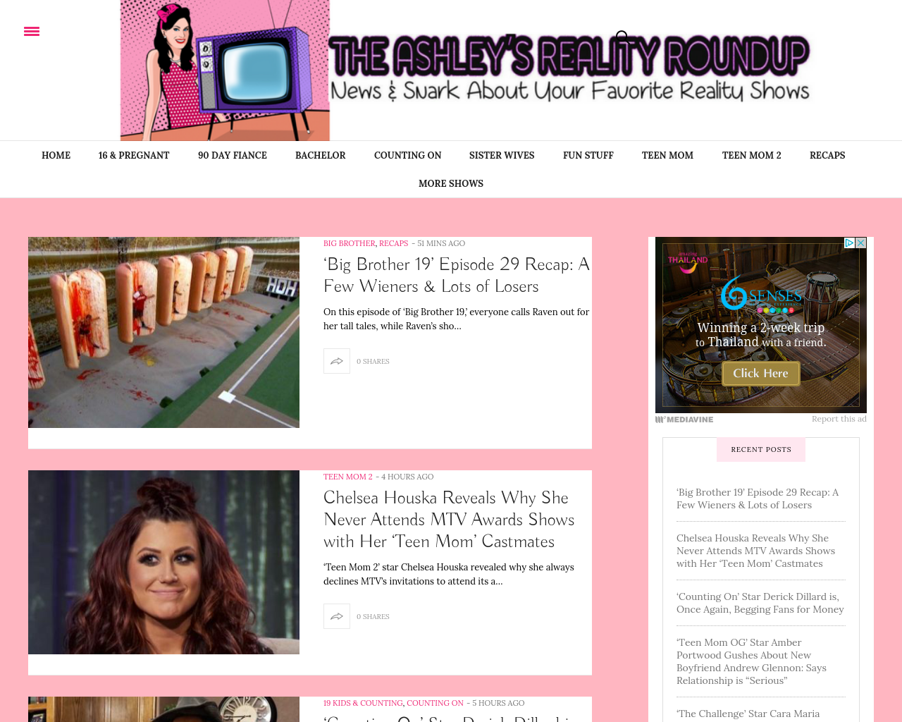 The-Ashleys-Reality-Roundup-Advertising-Reviews-Pricing