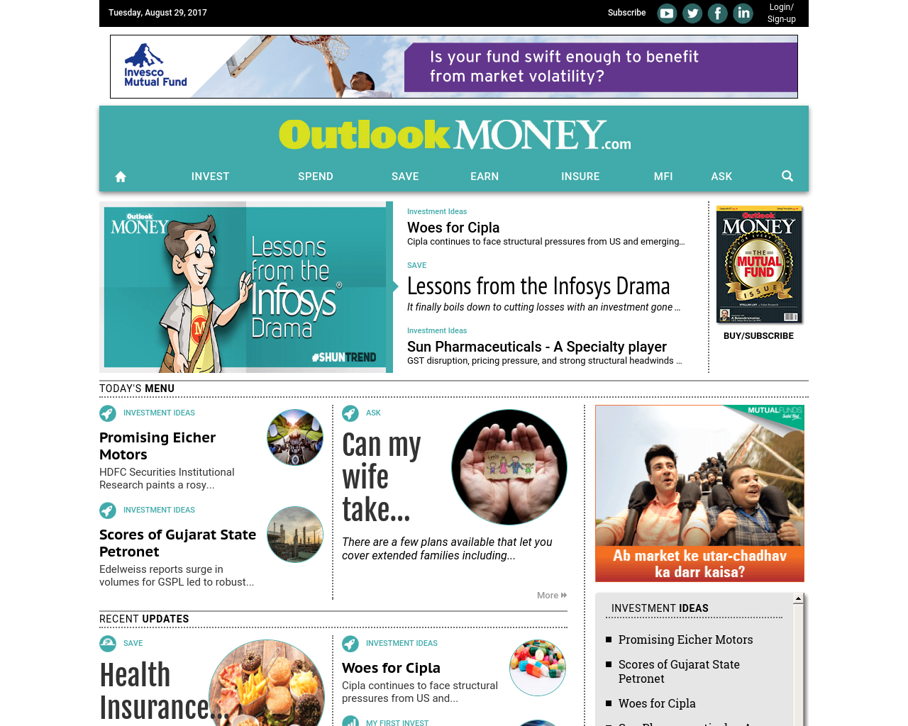 Outlook-Money-Advertising-Reviews-Pricing