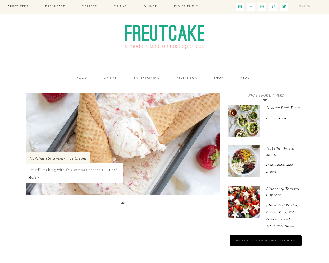 Freutcake-Advertising-Reviews-Pricing