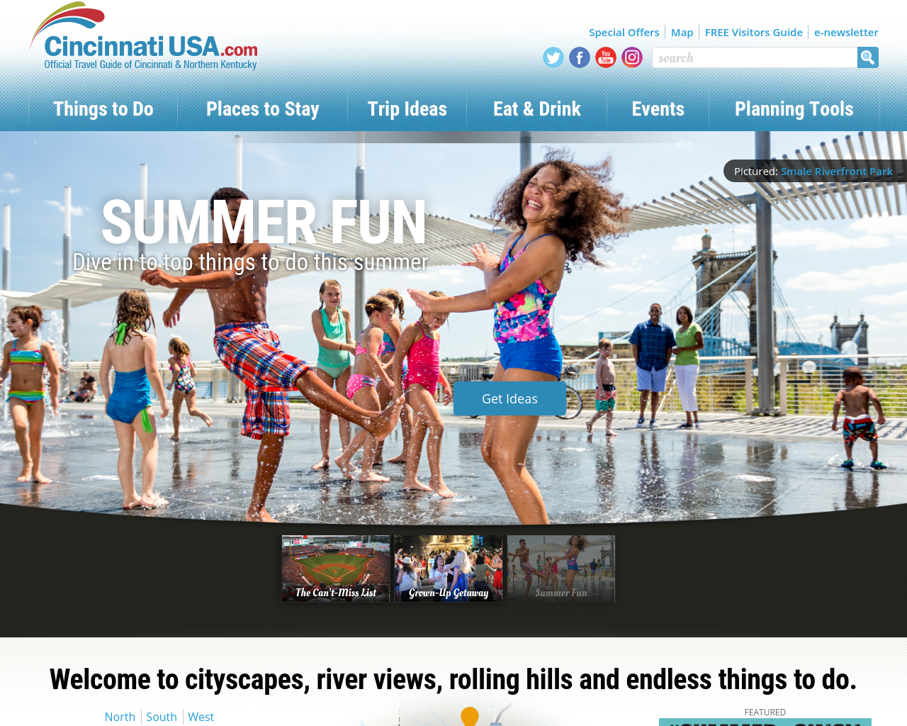 Cincinnati-USA-Advertising-Reviews-Pricing
