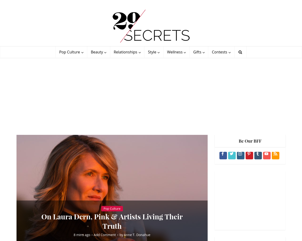 29Secrets-Advertising-Reviews-Pricing