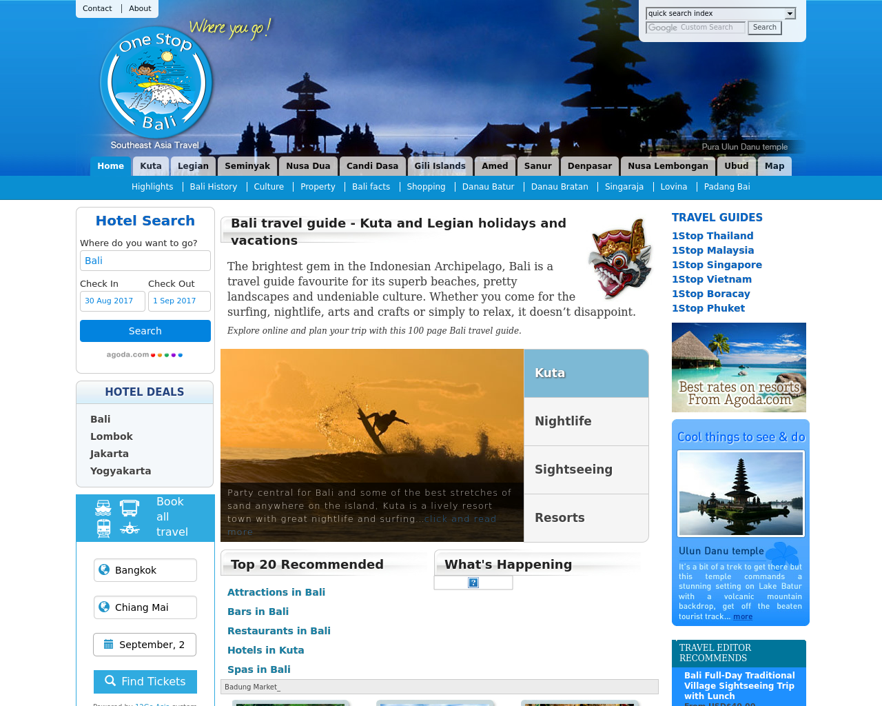 1stop-Bali-Advertising-Reviews-Pricing