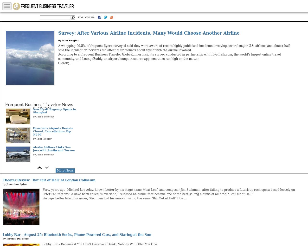 Frequentbusinesstraveler.com-Advertising-Reviews-Pricing
