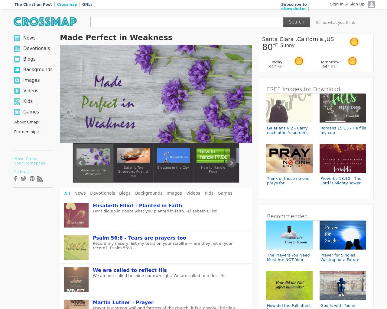 Crossmap-Advertising-Reviews-Pricing