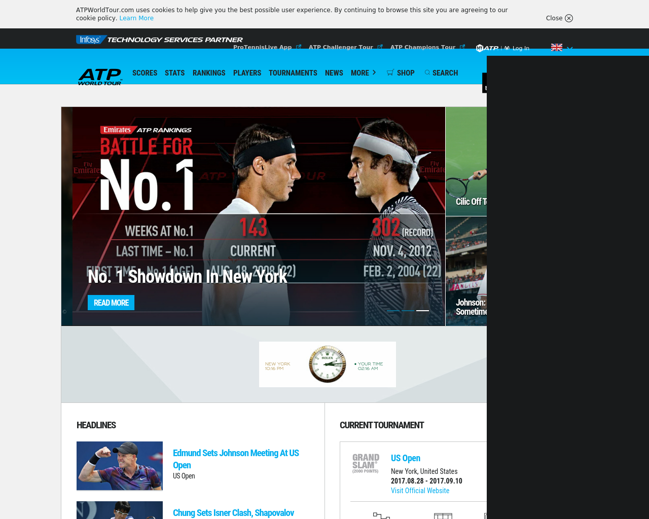 ATP-World-Tour-Advertising-Reviews-Pricing