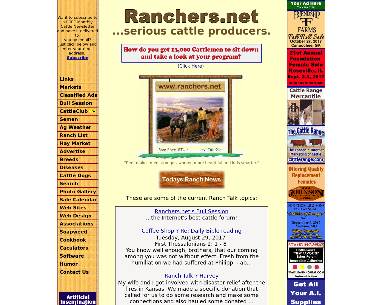 ranchers.net-Advertising-Reviews-Pricing