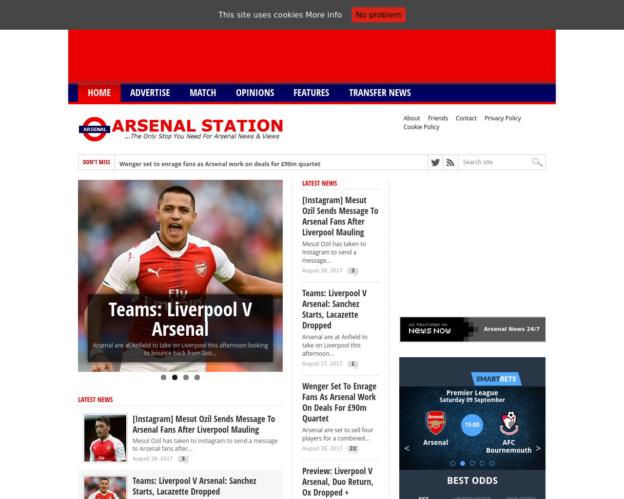 Arsenal-Station-Advertising-Reviews-Pricing