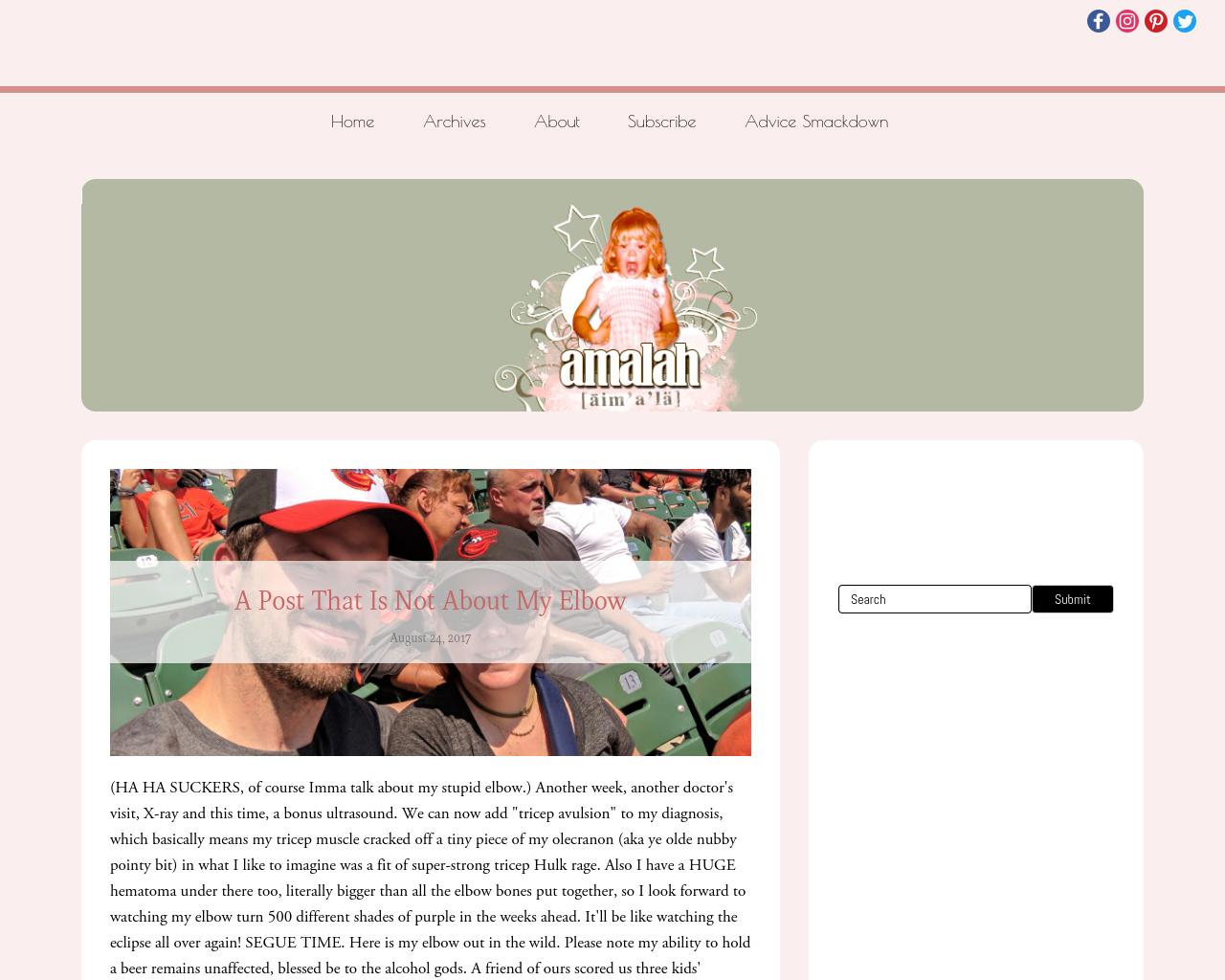 amalah-Advertising-Reviews-Pricing