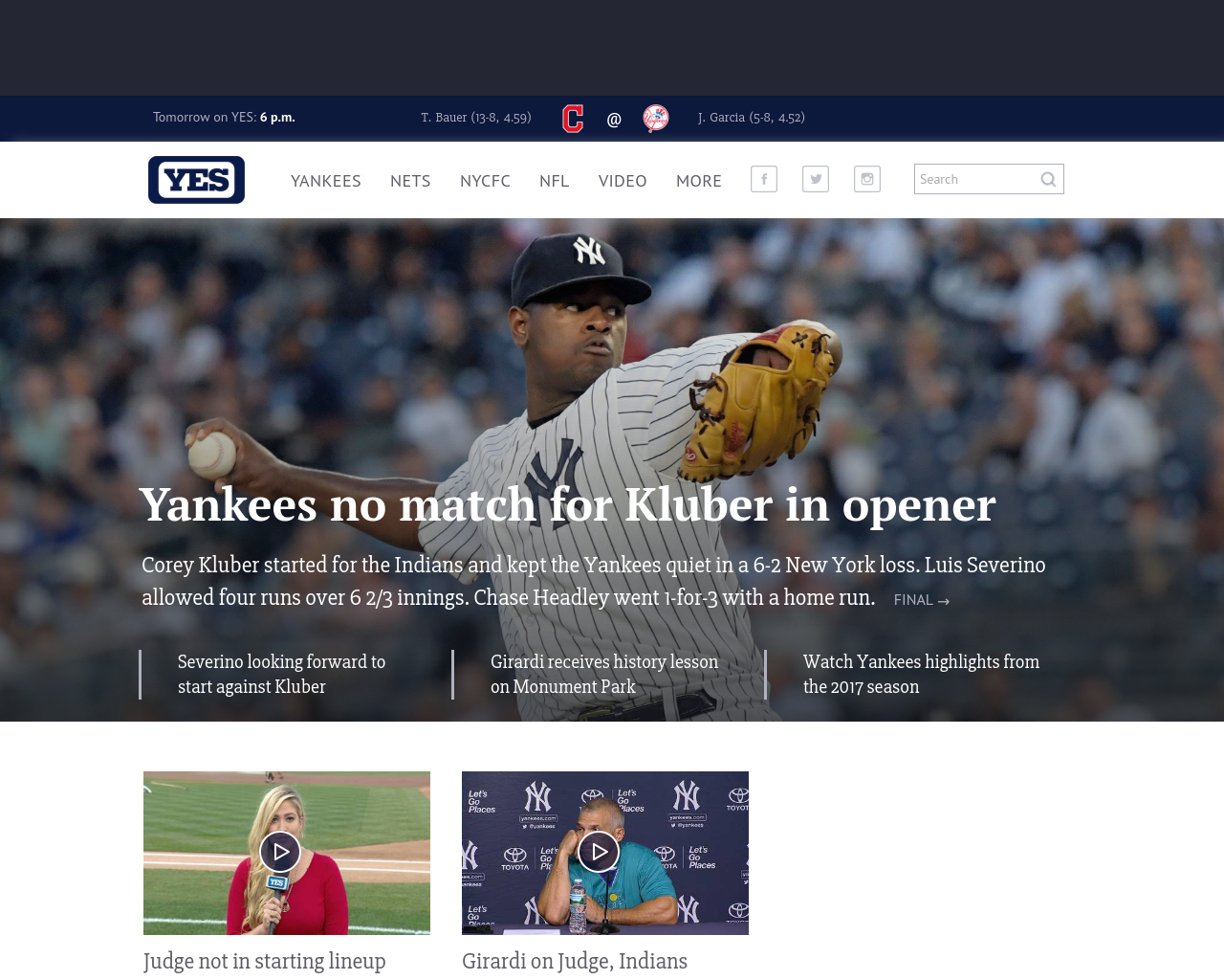 YES-Network-Advertising-Reviews-Pricing