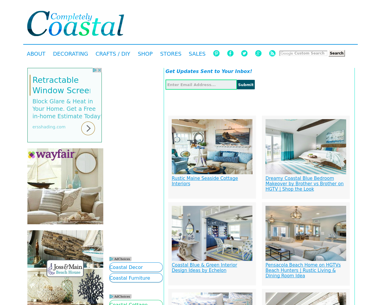 Completely-Coastal-Advertising-Reviews-Pricing