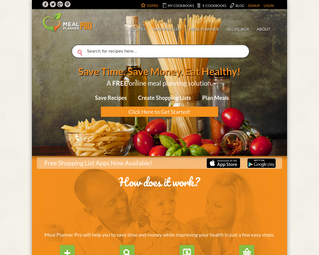 Meal-Planner-Pro-Advertising-Reviews-Pricing