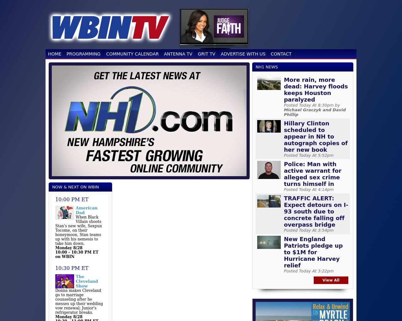 WBIN-18-Advertising-Reviews-Pricing
