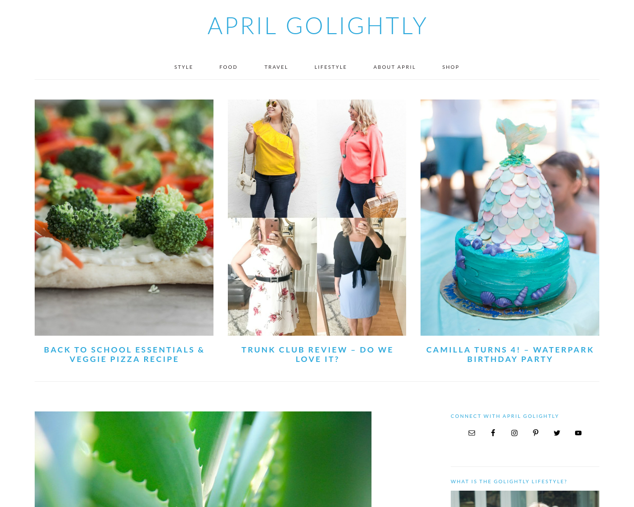 April-Golightly-Advertising-Reviews-Pricing