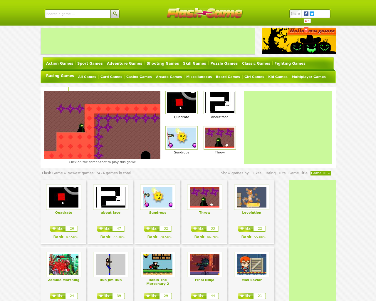 Flash-Game-Advertising-Reviews-Pricing