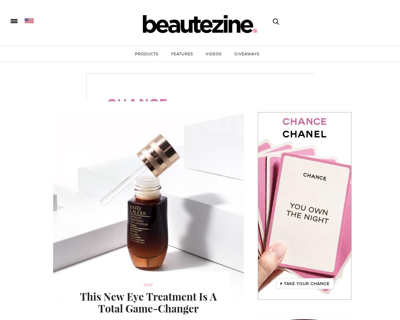 Beautezine-Advertising-Reviews-Pricing