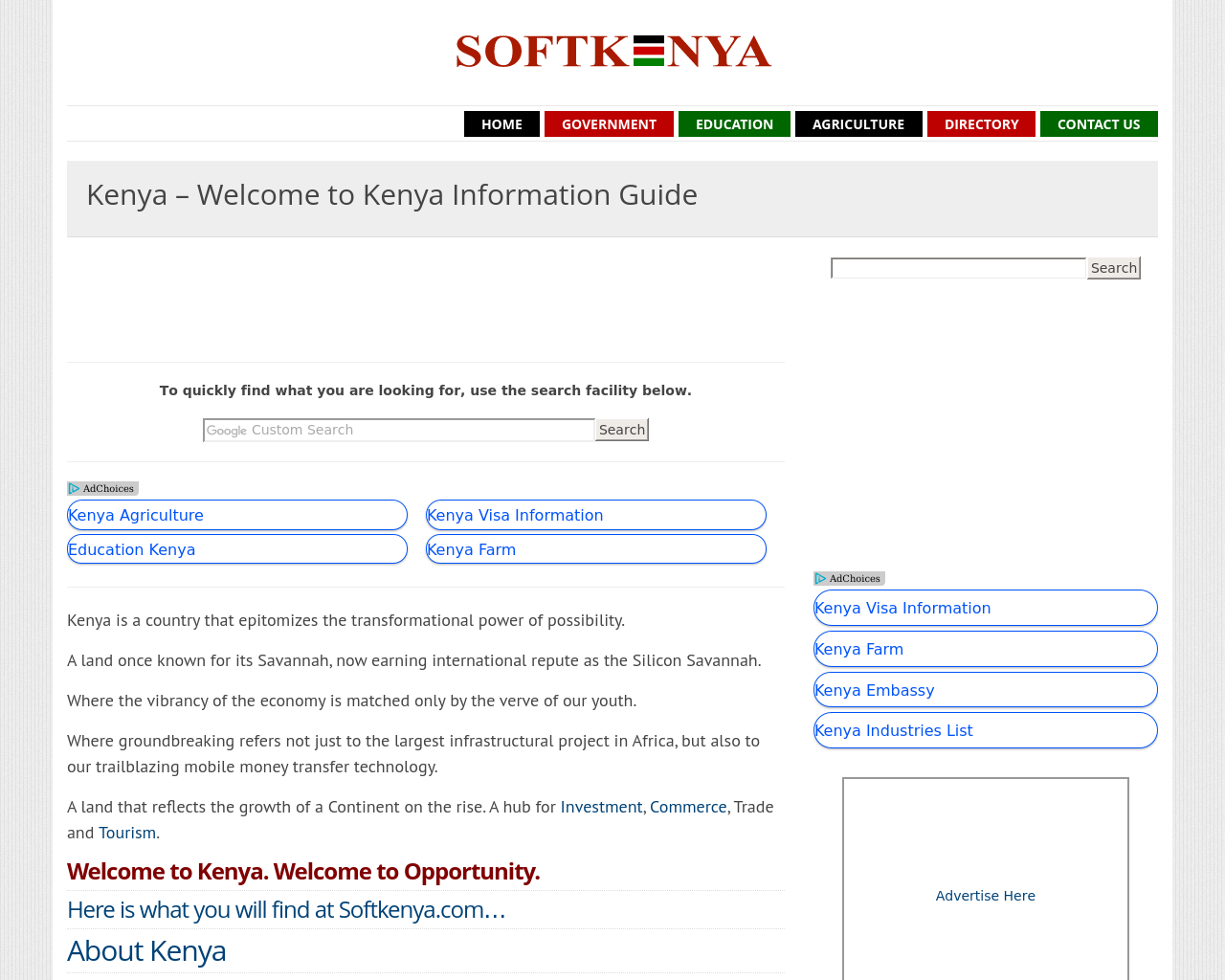 Softkenya-Advertising-Reviews-Pricing