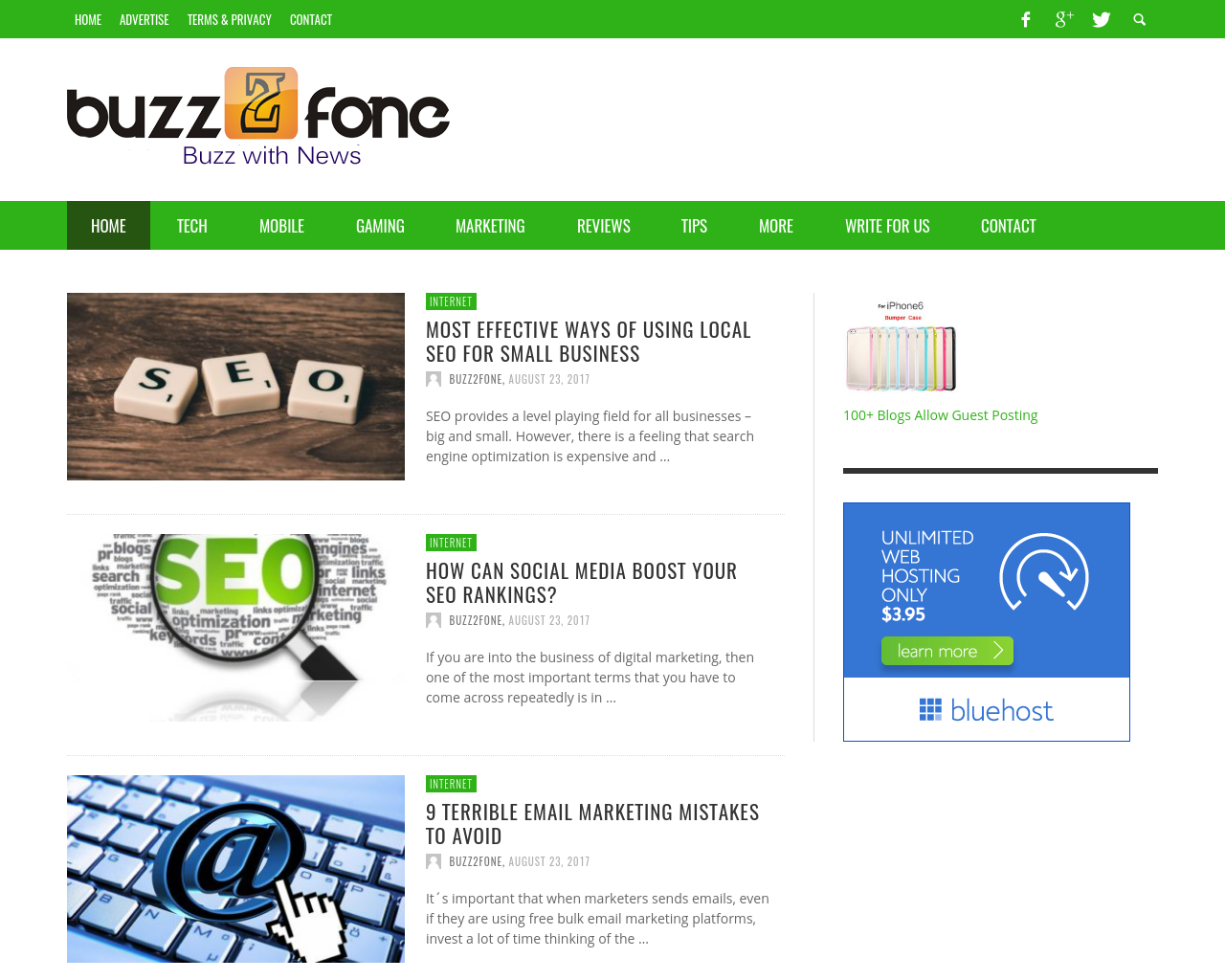 Buzz2Fone-Advertising-Reviews-Pricing