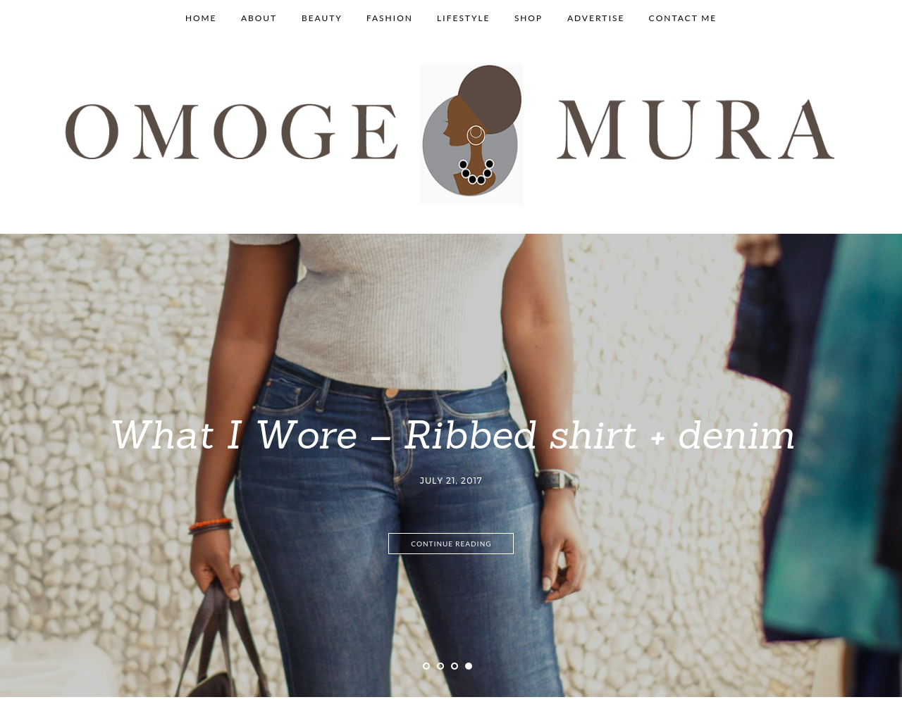 Omoge-Mura-Advertising-Reviews-Pricing