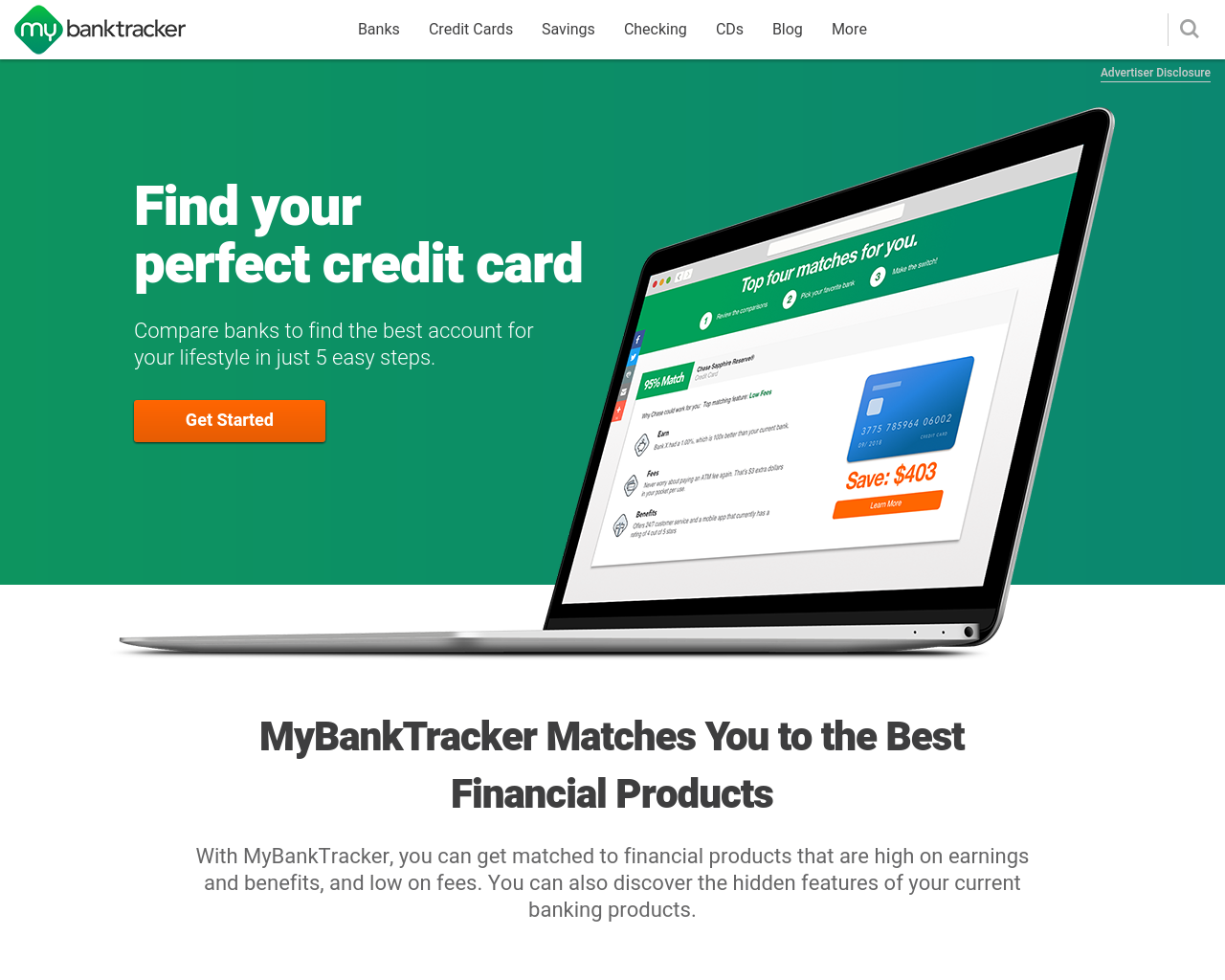 My-Bank-Tracker-Advertising-Reviews-Pricing