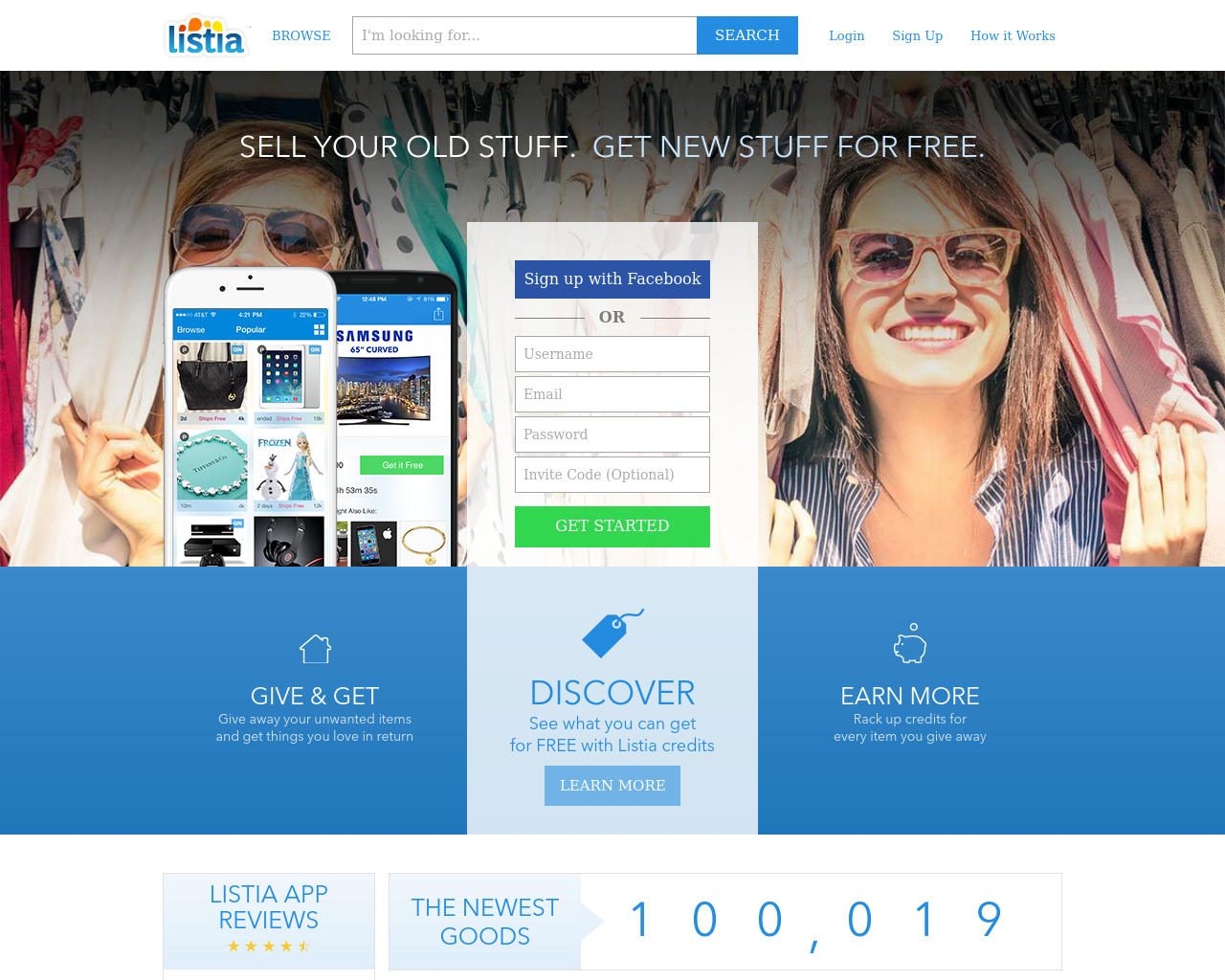 Listia-Inc-Advertising-Reviews-Pricing
