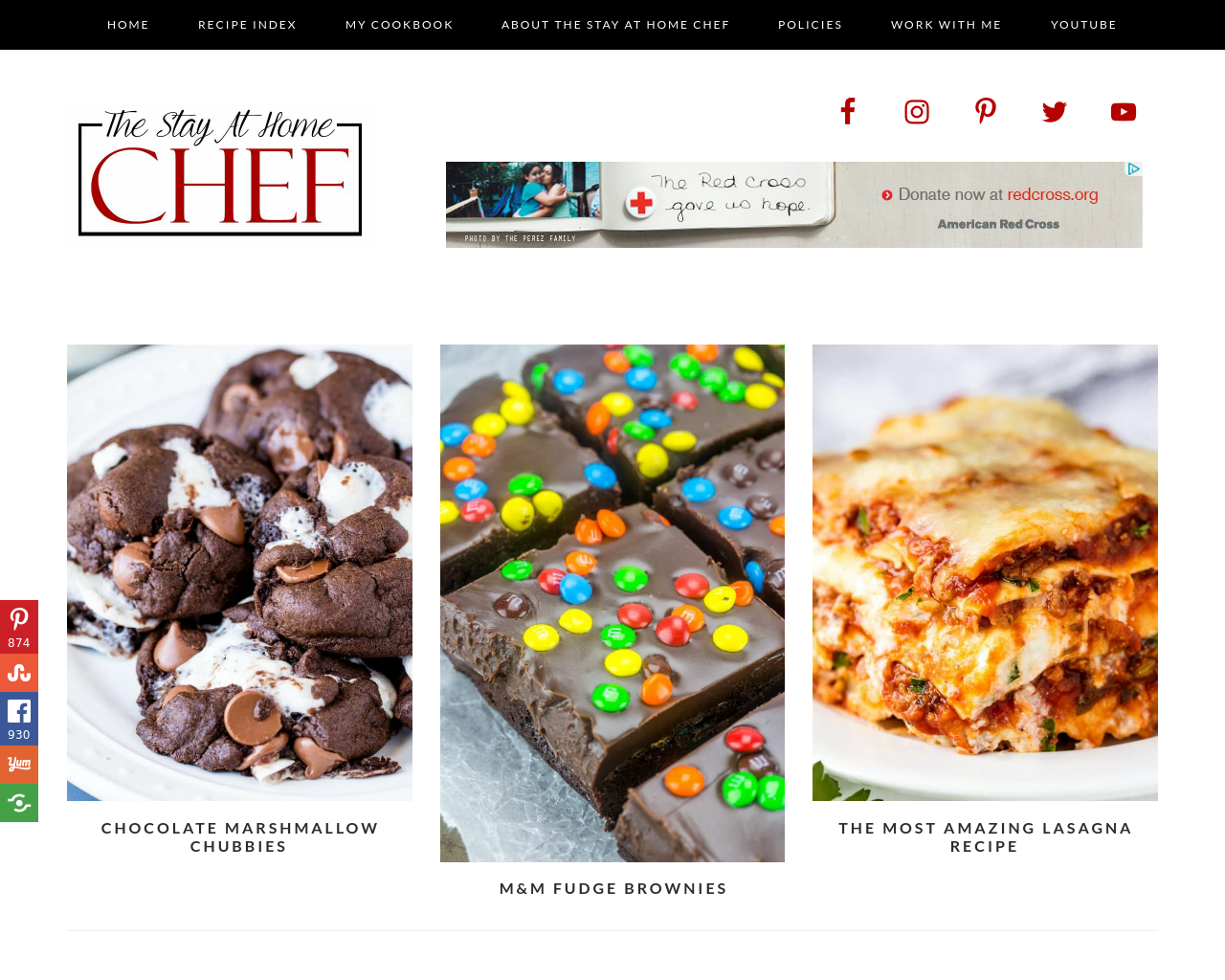 The-Stay-At-Home-CHEF-Advertising-Reviews-Pricing