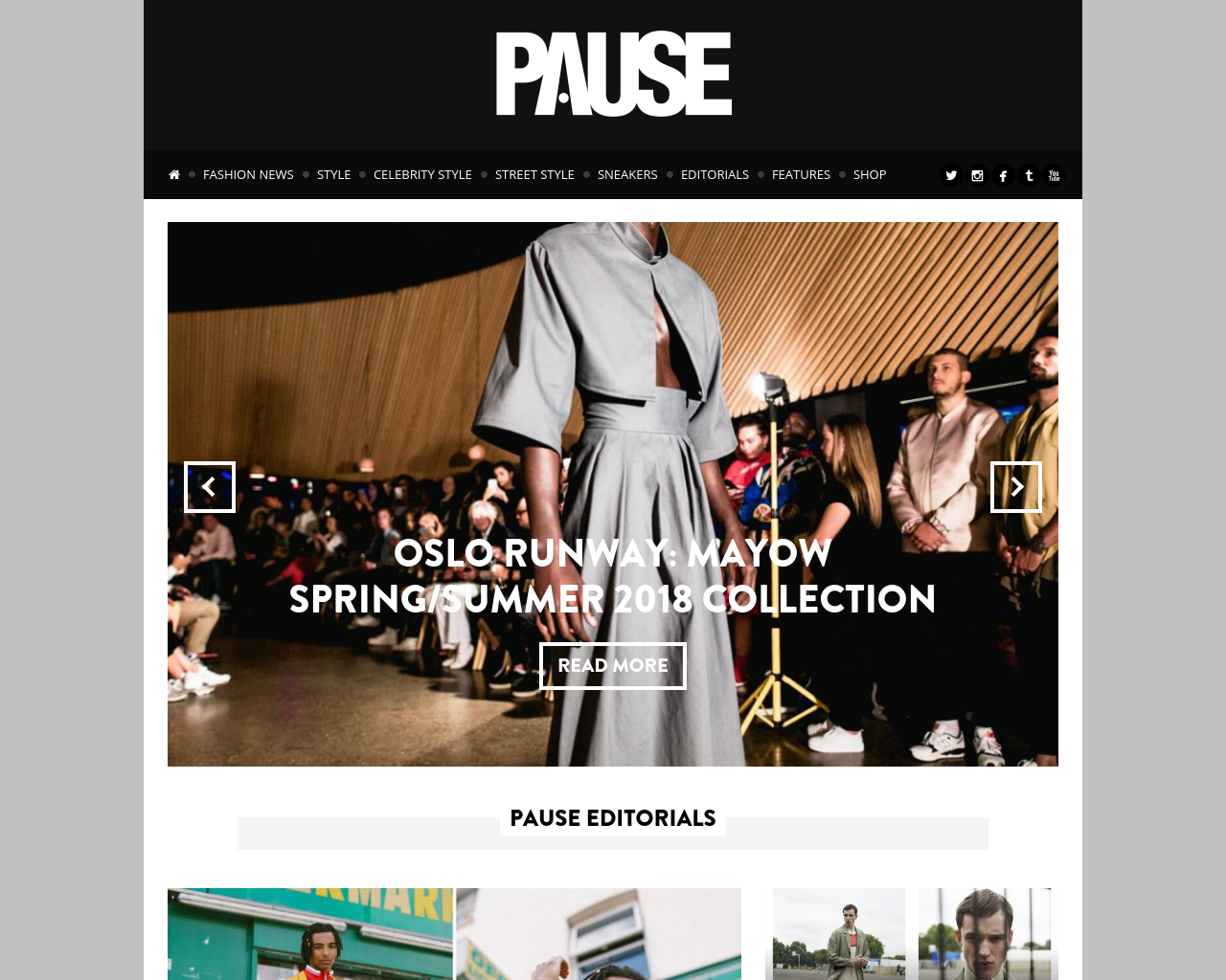 PAUSE-Online-Advertising-Reviews-Pricing