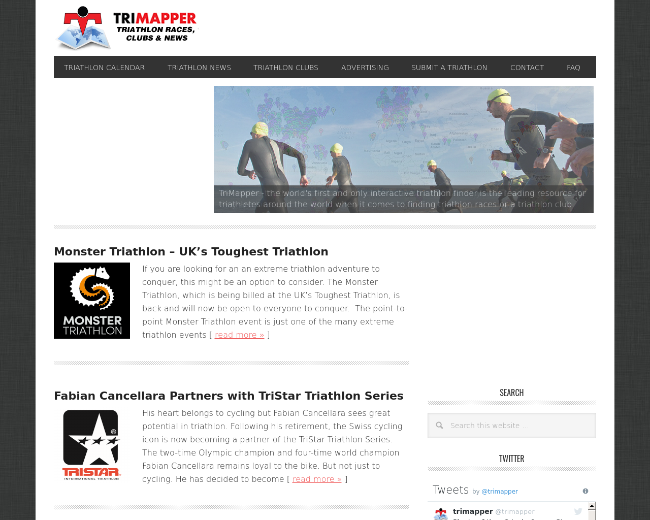Trimapper-Advertising-Reviews-Pricing