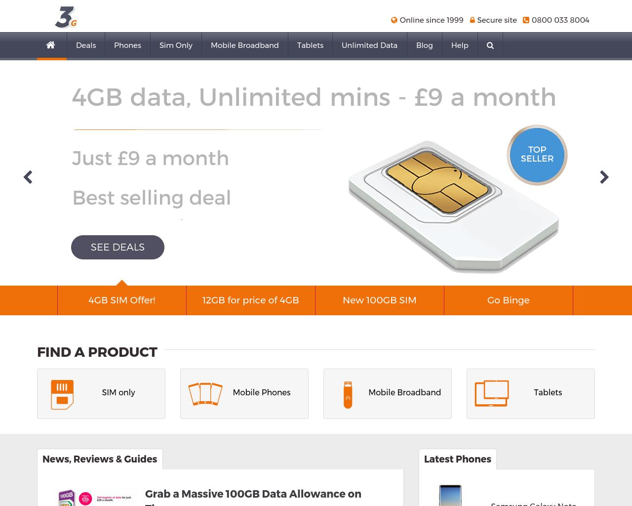 3G-Advertising-Reviews-Pricing