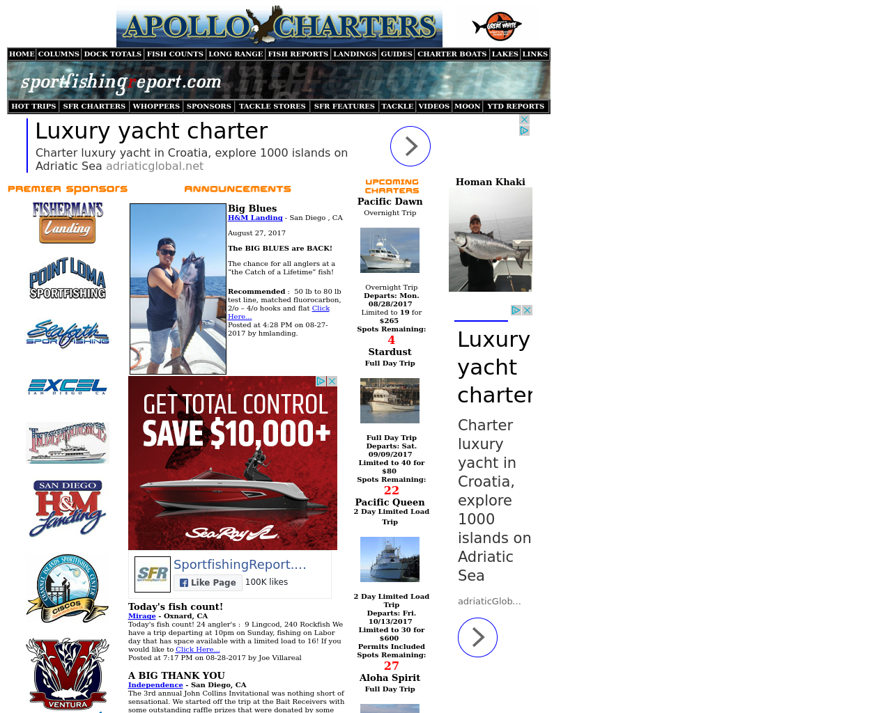 Sportfishing-Report-Advertising-Reviews-Pricing