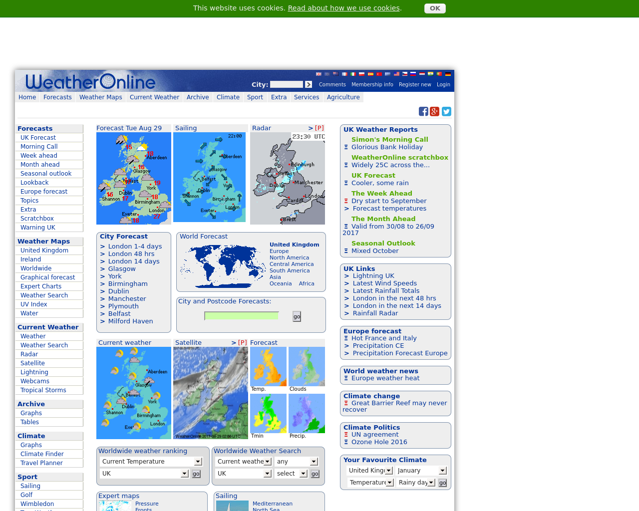 WeatherOnline-Ltd.---Meteorological-Services-Advertising-Reviews-Pricing