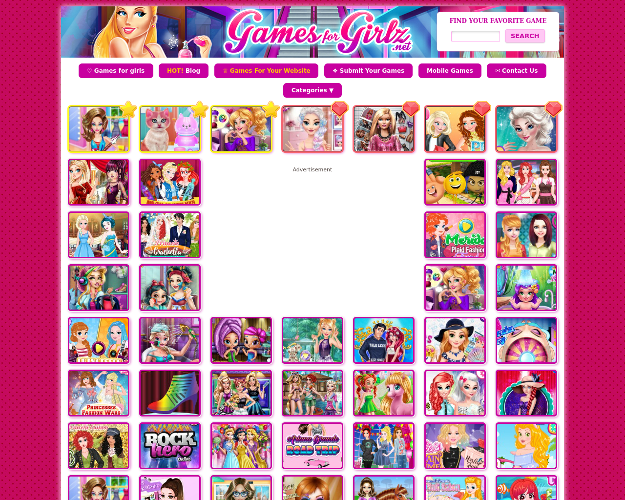 Games-For-Girlz-Advertising-Reviews-Pricing