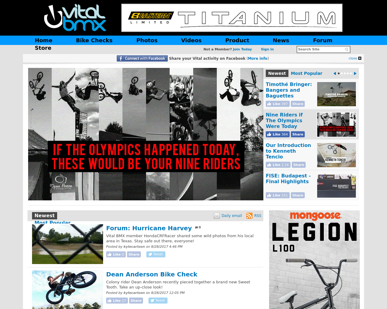 Vital-Bmx-Advertising-Reviews-Pricing
