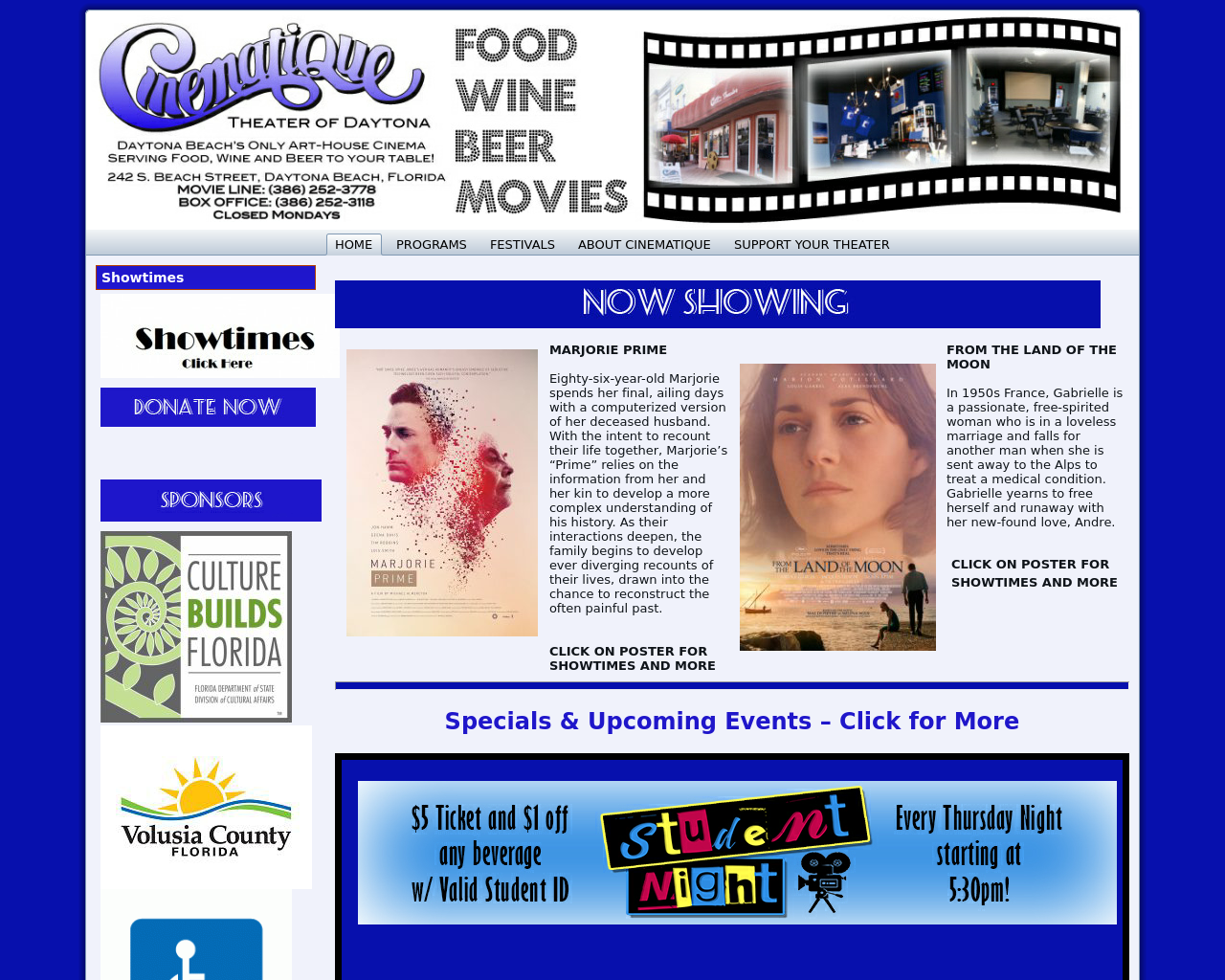 Cinematique-Advertising-Reviews-Pricing