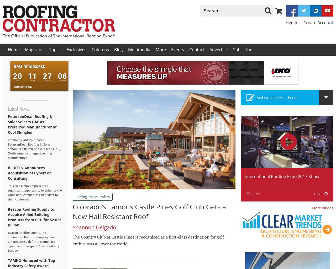 Roofing-Contractor-Magazine-Advertising-Reviews-Pricing