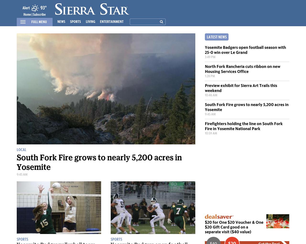 Sierra-Star-Advertising-Reviews-Pricing