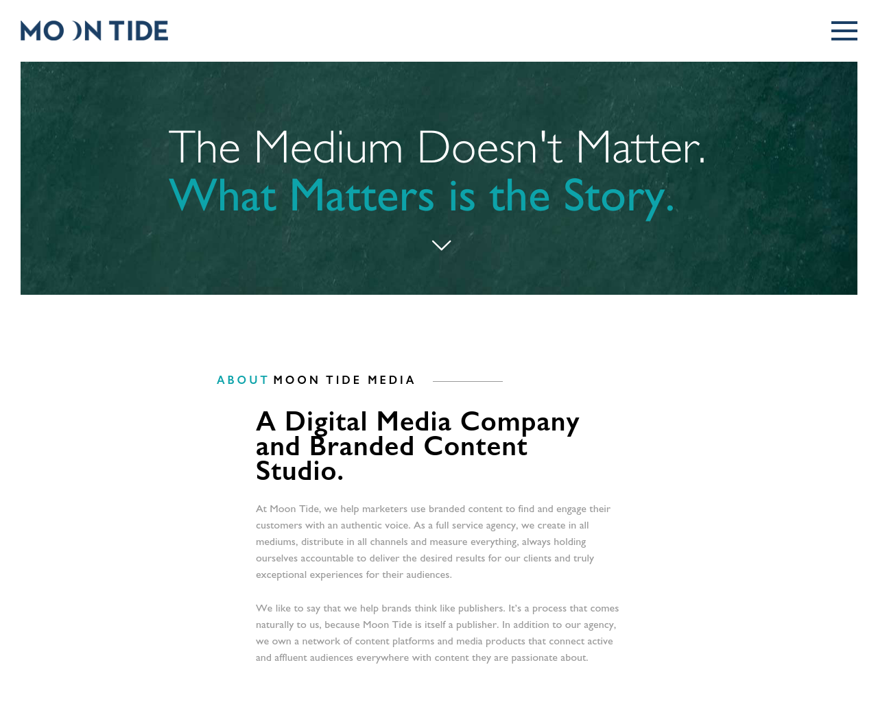 Moon-Tide-Media-Advertising-Reviews-Pricing
